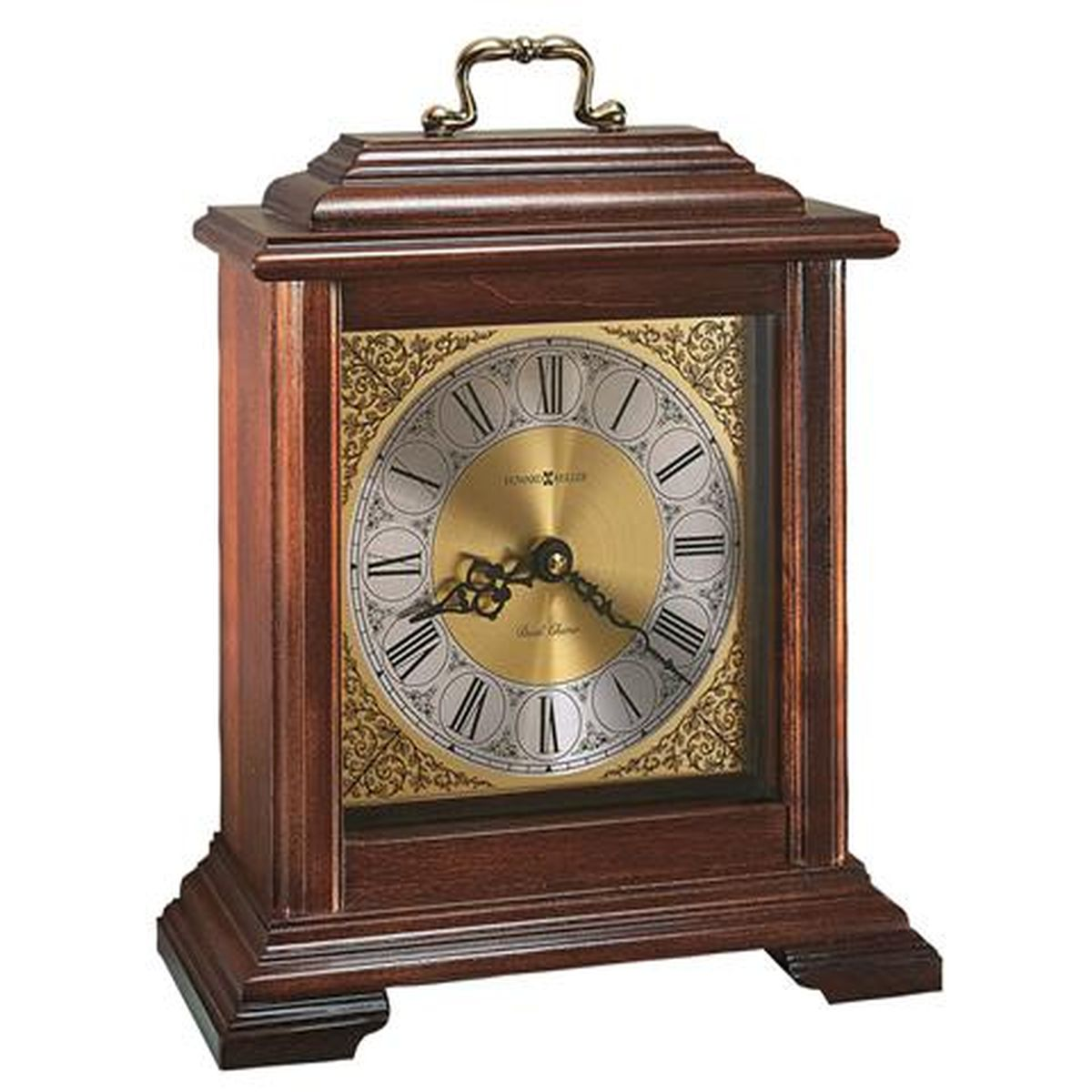 Finding A Reputable Howard Miller Clock Repair, Service Center, and Dealer in Massachusetts