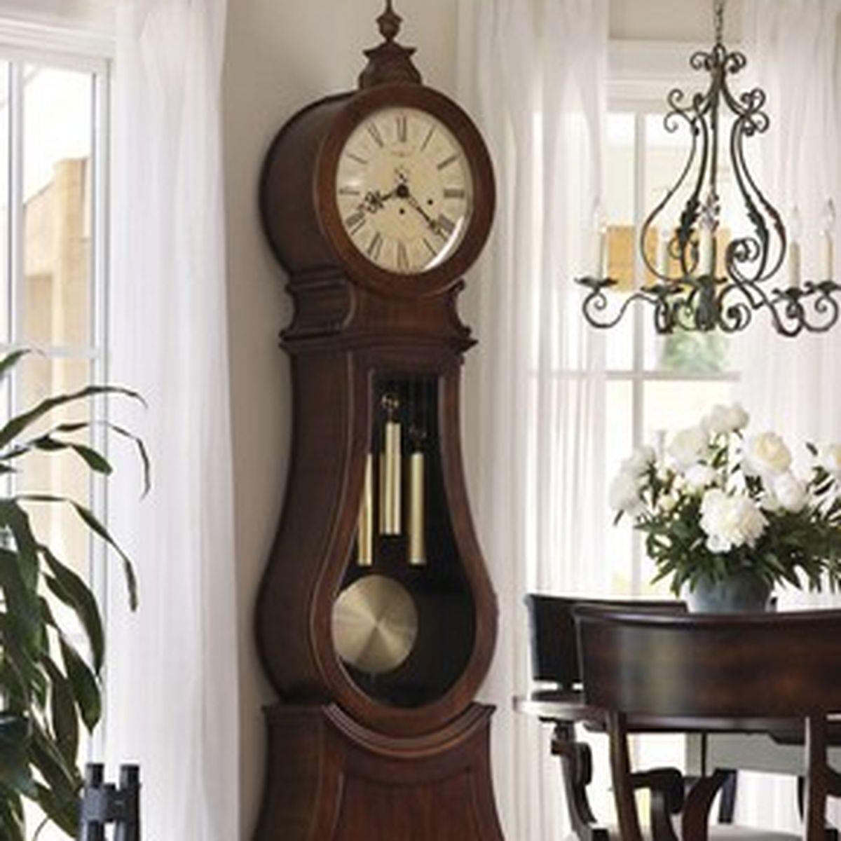 Boston Clock and Watch Repair Village Watch Center