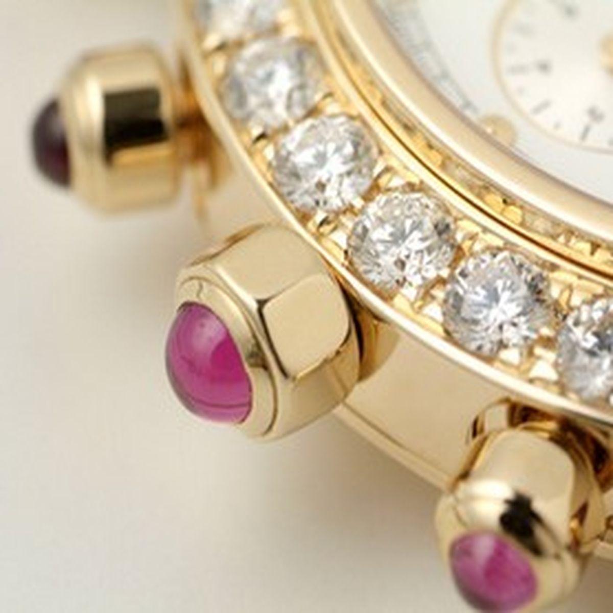 Jewelry Watch Repair in Brookline, MA  Village Watch Center